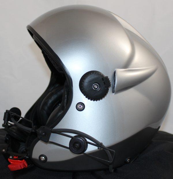 Northwall Flight Helmet