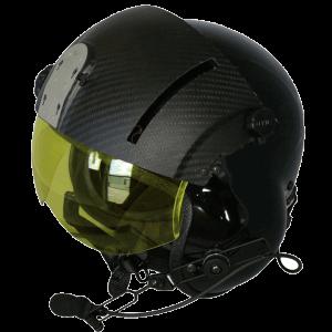 Flight Helmet Osprey Available For Purchase Now In Australia