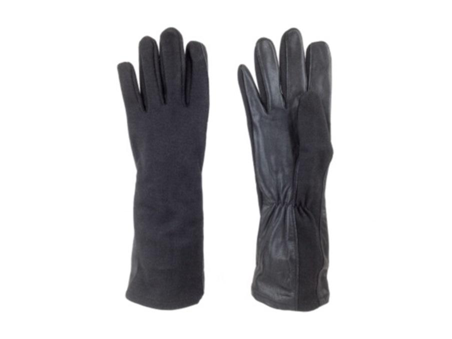 TALS Touch Tech Flyer Gloves