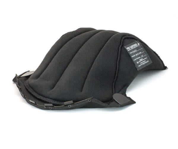 Alpha Eagle Comfort Liners